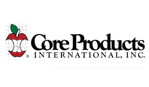 Core Products Logo