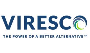 Viresco Logo
