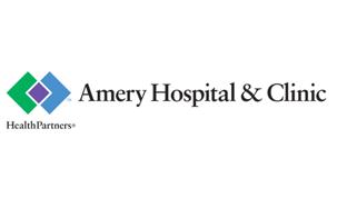 Amery Hospital and Clinic