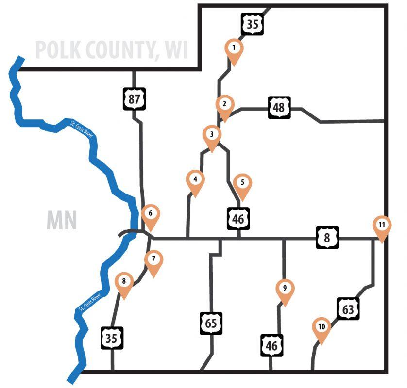 Map-8